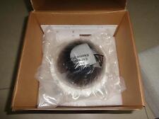 """Cisco Video Surveillance IP Dome Model CIVS-IPC-2520V """"New In Open Box"""""""