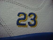Jordan 5 Laney sz11 11