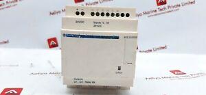 Schneider electric / telemecanique sr2 d101bd