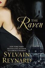 Florentine: The Raven 1 by Sylvain Reynard (2015, Paperback)