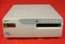 Sony UP-2300 Printer