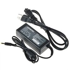 AC Adapter Charger Power for Sony Vaio Duo 11 SVD1121C5E 13 Series 10.5V 4.3A