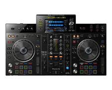 Pioneer XDJ-RX2 XDJRX2 2-Channel DJ System with Touchscreen, rekordbox Software