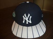 759e8817e87e9 Men Aaron Judge MLB Fan Cap, Hats for sale   eBay