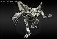 (Pre Order) Takara Tomy Transformers Masterpiece Movie Series MPM-10 Starscream