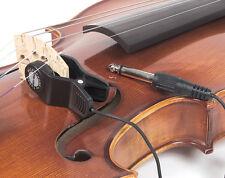 Intelli IPM-100 Tuner Microphone Clip-MUSIC ACCESSORIES