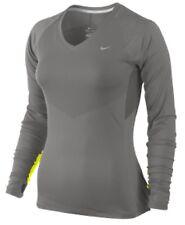 Nike Women's Speed Long Sleeve Running Top 474044
