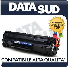 TONER COMPATIBILE con HP LT-HPCF279A 79A LaserJet Pro M12 MFP M26 M26nw M12w