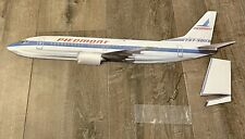 Piedmont Airlines 737 Hanging Mobile