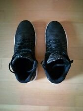 Sneaker für Herren, schwarz, Jordan, Größe 45 (UK 10)