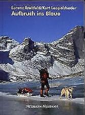 Gebundene-Ausgabe-Kanada-Reisen Sachbücher über Alaska