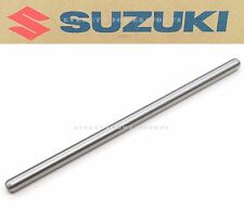 New Genuine Suzuki Left Clutch Push Rod DL GSX SV1000 Hayabusa (See Notes) #X192