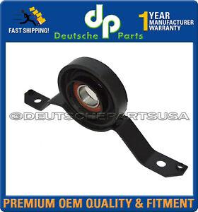 AUDI A6 QUATTRO DRIVE SHAFT CENTER SUPPORT BEARING 4F0521101F 4F0 521 101 F