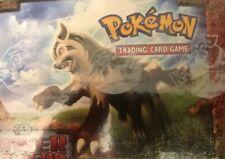 Pokemon Ex Power Keepers Theme Deck Box Factory Sealed - 8 Theme Decks