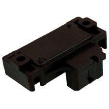 DELPHI Sensor Saugrohrdruck PS10075-11B1 für RENAULT PEUGEOT FIAT OPEL CITROËN 1