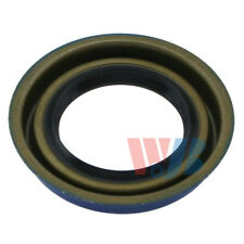 Auto Trans Output Shaft Seal Left WJB WS3622