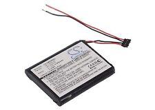 NEW Battery for Garmin Edge 200 Edge 205 Edge 500 GPS 3.7V 600mAh 361-0043-00