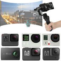 Mounting Clip Stabilizer Handheld Gimbal Adapter Holder For GoPro Hero 8 Camera