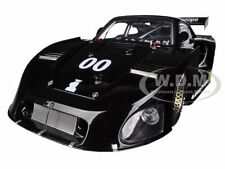 1980 PORSCHE 935 K4 #00 INTERSCOPE RACING 1/18 MODEL CAR BY TSM 131816R