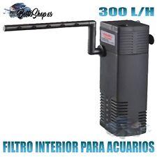 FILTROS INTERIORES PARA ACUARIOS FILTROS INTERNOS DE ACUARIOS FILTRO ACUARIO PEC