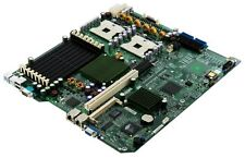 Supermicro X6DHP-3G2 / X6DHP-TG / X6DHP-8G2 / X6DHP-iG2 / X6DHP-8G / X6DHP-iG Drivers Download