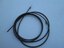Speedometer Cable 66 1/2''