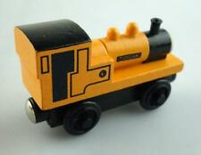 Thomas the Train - Duncan. new no package