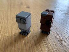 lego star wars figuren Roboter