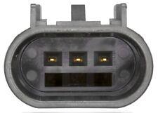 Engine Camshaft Position Sensor fits 2006-2010 Saturn Sky Aura,Vue Ion  WVE BY N