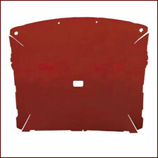 1987-1996 FORD STANDARD CAB TRUCK HEADLINER - F100/F150/F250 -MADE IN CALIFORNIA