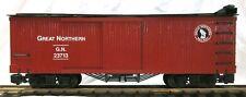 BACHMANN 93311 GREAT NORTHERN BOX CAR