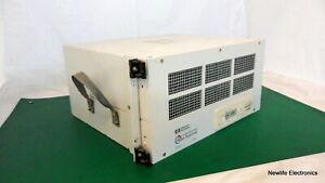 HP A6584A PowerTrust II-MR 9.0KVA 230V Uninterruptible Power Supply (UPS)