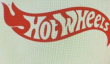 2000/2020 HOT WHEELS U PICK T HUNTS, HOLLYWOOD RIDES STAR WARS RETAIL SETS