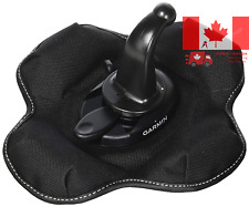 Garmin Portable Friction Mount Discontinued by Manufacturer