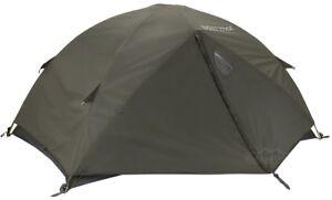 Marmot Limelight 2P Tent 3 Season