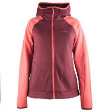 Abrigos y chaquetas de mujer polar O'Neill