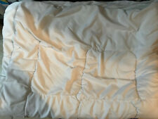 Bettdecke/Babydecke Senna waschbar 135x100cm, gebraucht