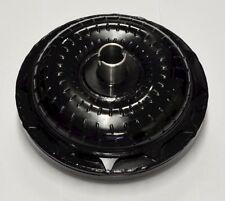 PATC #5X 700R4/4L60E Power Raptor Torque Converter,3200