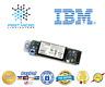 IBM 69Y2926 69Y2927 D668J  BATTERY  DS3500 DS3512 DS3524 DS3700 2020 date