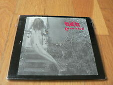 EDH : Lava Club - Emmanuelle De Hericourt - CD 2014 Digipack NEUF SEALED