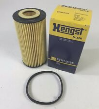 Oil Filter Kit OEM VW Audi 2.0T 2.5L Golf Rabbit Jetta Passat A4 TT 06D115562