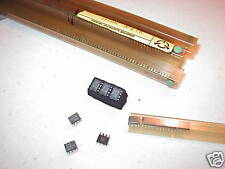 Plessey SL1611C IF Amp Chips,  3 ea. NOS