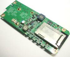 Sony VGN-CR VGN-CR123E Card Reader Board DA0GD1TH8D0