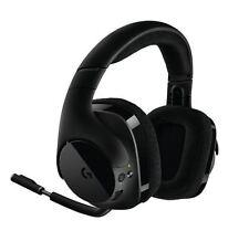 Faltbare Computer-Headsets mit 3,5 mm Buchse und Bluetooth