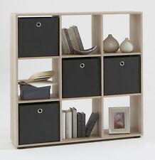 Markenlose moderne Möbel aus Eiche für die Küche