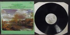 Greensleeves English Folk Songs Ralph Vaughan Williams S-60249  123018LLE