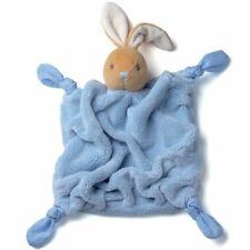 Kaloo Baby Soft Toys (0-12 Months)