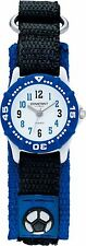 Men's Fabric/Canvas Strap Unbranded Adult Wristwatches