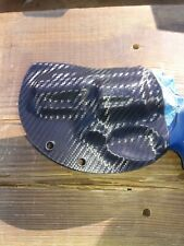 Rossi 351 & 352 = 38 special Custom Kydex Holster 13 colors to choose from