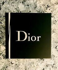 DIOR-Savage For Men's e 3.4 OZ EDT Deodorant Stick and After Shave Balm 1.7OZ